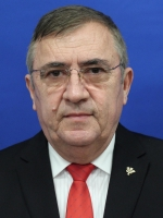Călin Ion